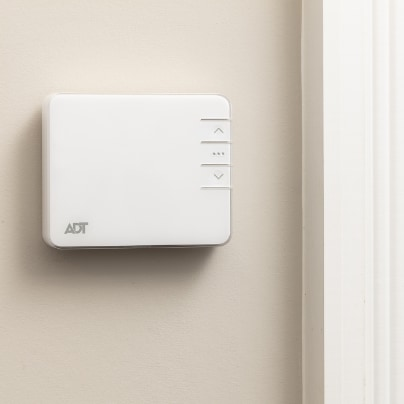 Bloomington smart thermostat adt